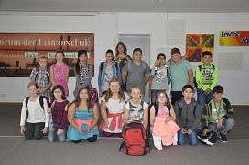 5a©Oberschule Nienburg (OBS-Z)