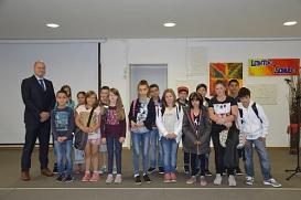 5b©Oberschule Nienburg (OBS-Z)