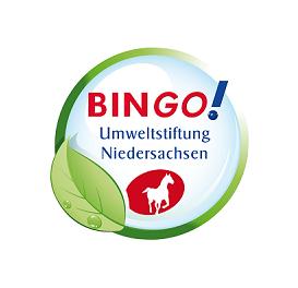 Bingo-Umweltstiftung©Oberschule Nienburg