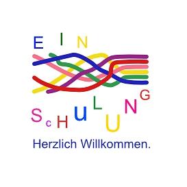 Einschulung©Oberschule Nienburg (OBS-Z)