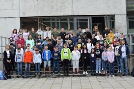einschulung2020_jg52.JPG©Oberschule Nienburg