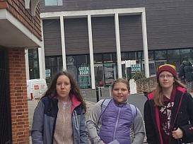 Englandfahrt_2019_10-London©Oberschule Nienburg