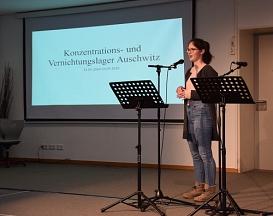 Gedenkenforum (4).jpg©Oberschule Nienburg