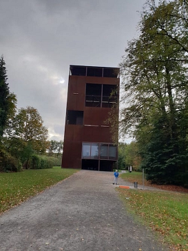 Kalkriese©Oberschule Nienburg (OBS-Z)