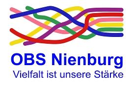 OBS-Z Nienburg Vielfalt ist unsere Stärke©Oberschule Nienburg (OBS-Z)