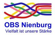 Logo OBS