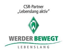 Werder Bremen©Oberschule Nienburg