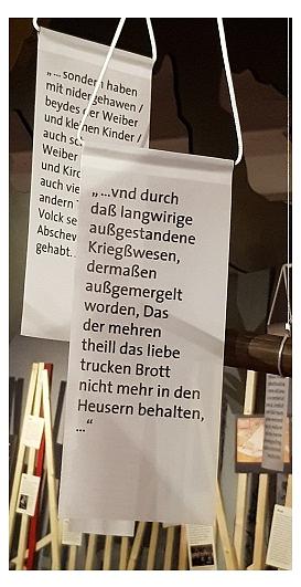 Museum_Geschehen©Oberschule Nienburg (OBS-Z)