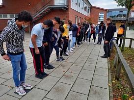projekt_demokratie (10).JPG©Oberschule Nienburg