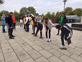 projekt_demokratie (11).JPG©Oberschule Nienburg