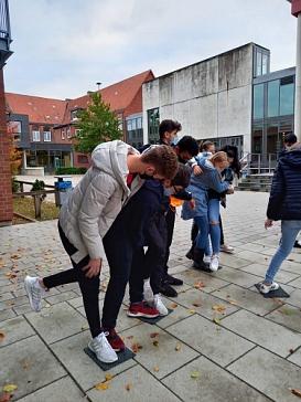 projekt_demokratie (14).JPG©Oberschule Nienburg