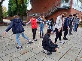 projekt_demokratie (15).JPG©Oberschule Nienburg