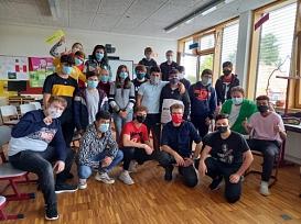 projekt_demokratie (1).JPG©Oberschule Nienburg