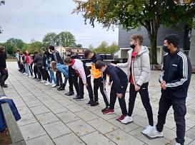 projekt_demokratie (4).JPG©Oberschule Nienburg