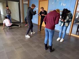 projekt_demokratie (5).JPG©Oberschule Nienburg