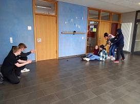 projekt_demokratie (7).JPG©Oberschule Nienburg