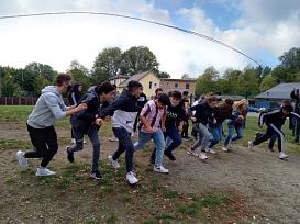 projekt_demokratie (8).JPG©Oberschule Nienburg