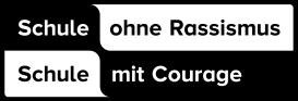 Schule mit Courage©Oberschule Nienburg (OBS-Z)