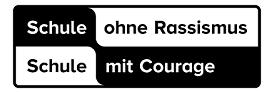 Schule ohne Rassismus -  Schule mit Courage©Oberschule Nienburg