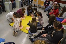 Wiederbelebung©Oberschule Nienburg (OBS-Z)
